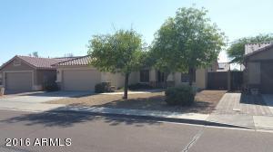 9622 N 94 Ave, Peoria AZ 85345