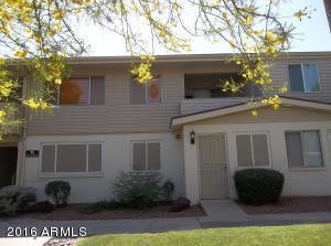8220 E Garfield St #APT M203, Scottsdale, AZ
