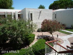 3119 W Cochise Dr #APT 216, Phoenix, AZ