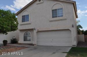 3733 E Taro Ln, Phoenix, AZ