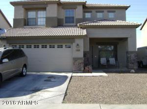 9328 W Elwood St Tolleson, AZ 85353