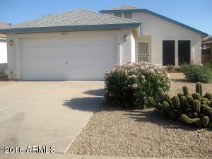 9661 W Carol Ave, Peoria AZ 85345