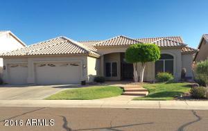 3866 E Amberwood Dr, Phoenix, AZ