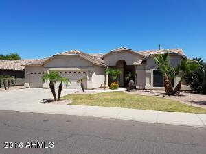Loans near  E Bruce Ave, Gilbert AZ