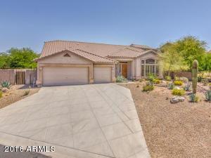 Loans near  E Tyndall Cir, Mesa AZ