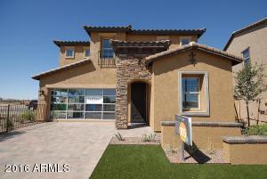 Loans near  S Moccasin Trl, Gilbert AZ