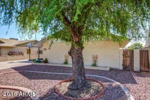 Loans near  S Hazelton Ln, Tempe AZ