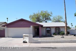 Loans near  W Saguaro Dr, Glendale AZ