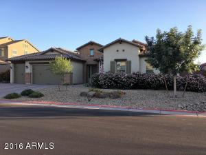 Loans near  E Enrose St, Mesa AZ