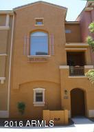 Loans near  S th St , Chandler AZ