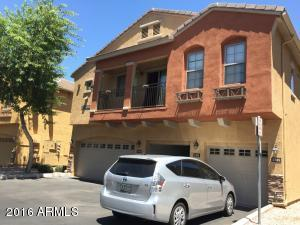 Loans near  S Evergreen Rd , Tempe AZ