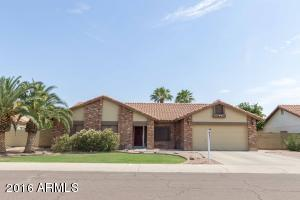 Loans near  E Citation Ln, Tempe AZ