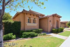 Loans near  E Sunburst Ln, Tempe AZ