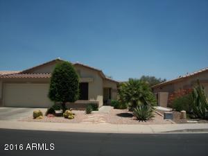 Loans near  S Peachwood Dr, Gilbert AZ