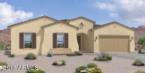 Loans near  E Chestnut Ln, Gilbert AZ