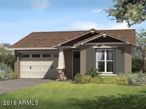 Loans near  E Tamery Ave, Mesa AZ