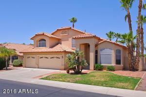 Loans near  W Cardinal Way, Chandler AZ