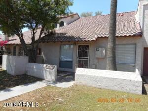 Loans near  S Torre Molinos Cir, Tempe AZ