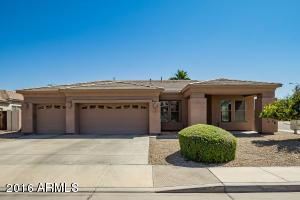Loans near  S Camellia Pl, Chandler AZ