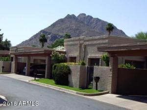 4525 N 66th St #125 Scottsdale, AZ 85251