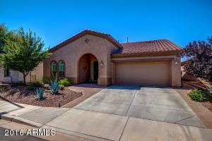 Loans near  E Narrowleaf Dr, Gilbert AZ