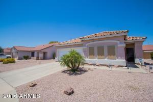 Loans near  E Balmoral Ave, Mesa AZ