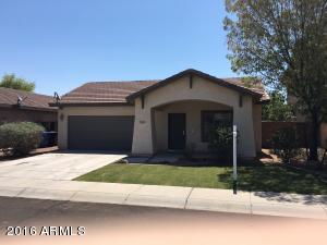 Loans near  S Legend Ct, Gilbert AZ
