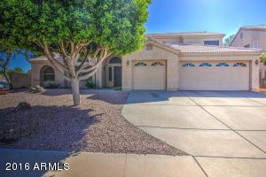 Loans near  N Sunview --, Mesa AZ