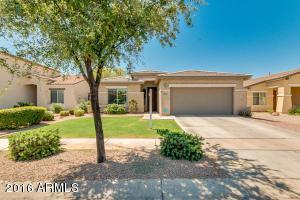 Loans near  E Las Colinas Pl, Chandler AZ