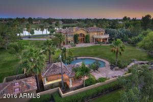 Loans near  E Oakwood Hills Dr, Chandler AZ