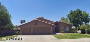 Loans near  W Sheffield Ave, Chandler AZ