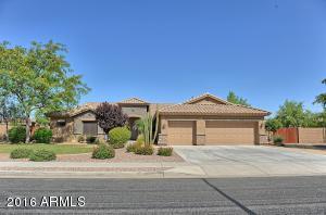Loans near  S th St, Chandler AZ
