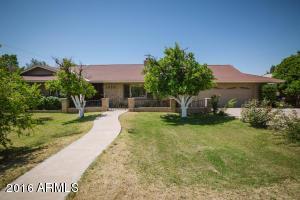 Loans near  E Hackamore St, Mesa AZ