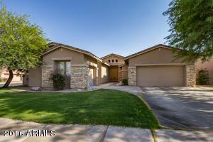 Loans near  W Carob Dr, Chandler AZ