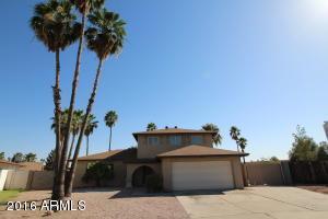 Loans near  S Noche De Paz --, Mesa AZ