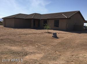 Loans near  N rd St, Mesa AZ