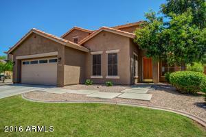 Loans near  W Hawk Way, Chandler AZ