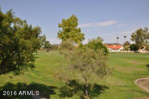 Loans near  W Beardsley Rd , Glendale AZ