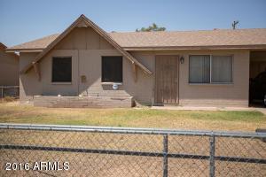 Loans near  W Peck Dr, Glendale AZ