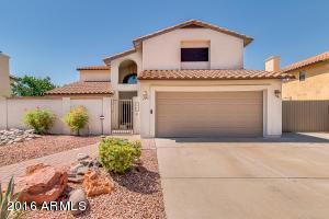 Loans near  W North Ln, Glendale AZ