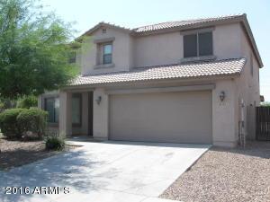 9931 W Riverside Ave Tolleson, AZ 85353