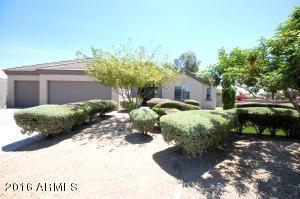 Loans near  N Pomeroy Cir, Mesa AZ