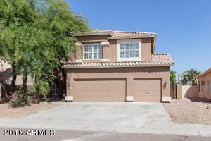 Loans near  N Renee Ave, Gilbert AZ