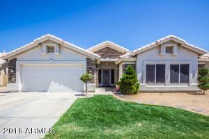 Loans near  W Williams Dr, Glendale AZ