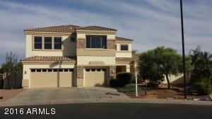 Loans near Gilbert, Gilbert AZ