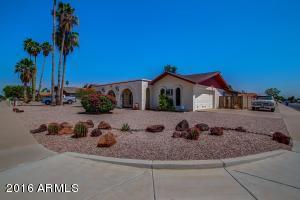 Loans near  E Encanto St, Mesa AZ