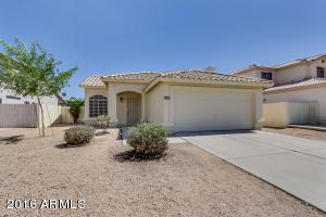 Loans near  W Via Del Sol Dr, Glendale AZ