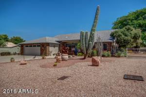 Loans near  N  Ln, Glendale AZ