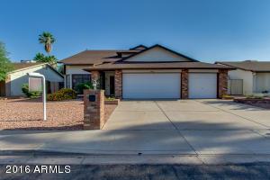 Loans near  W Osage Ave, Mesa AZ