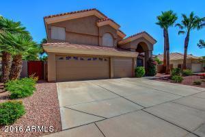 Loans near  W Tonto Dr, Glendale AZ